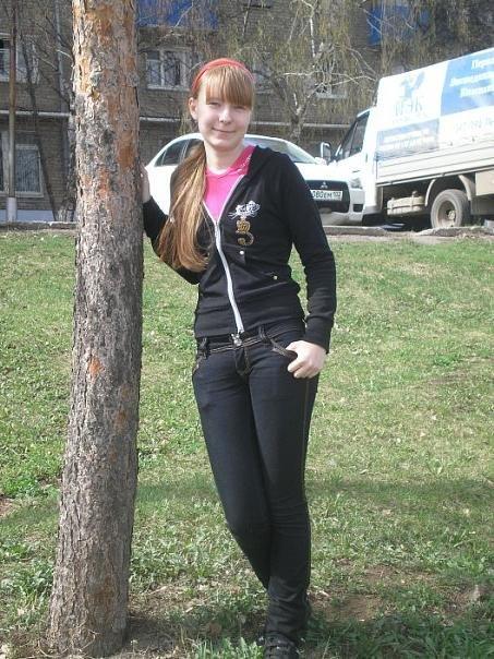 http://cs996.vkontakte.ru/u17802891/108971231/x_6cbb1bda.jpg