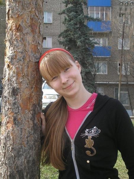 http://cs996.vkontakte.ru/u17802891/108971231/x_c0e00ea5.jpg