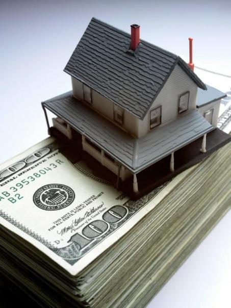 инвестиции, инвестиции в северный кипр, инвестиции на северном кипре, недвижимость на северном кипре, недвижимость
