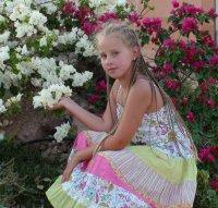Лиза Юнг, 31 августа , Омск, id59384874
