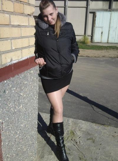 Татьяна Козлова, 8 января , Санкт-Петербург, id57120249
