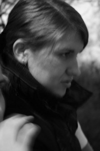Виктория Кустовинова, Brunico - Bruneck