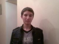 Radmir Ahmad, Балаково, id123497226