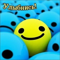 Роман Румынов, 29 мая 1992, Санкт-Петербург, id126700597