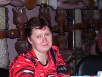 Татьяна Богданова, 14 ноября 1971, Глазов, id133581804