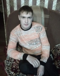 Макс Восток, 26 июня , Саранск, id135063343