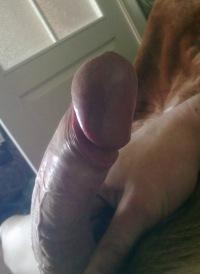 Artem Sex, Минск, id167602397