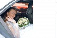 Татьяна Устинова, 2 ноября 1990, Москва, id19922098