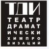 Teatr Improvizatsy