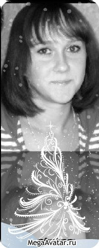 Анюта Скрипникова, 22 сентября 1988, Тарногский Городок, id58701922