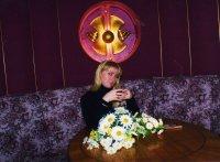 Satia Dl, 9 октября 1998, Ессентуки, id61204430