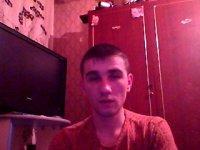 Эдуард Леденев, 23 февраля 1987, Севастополь, id72812347
