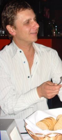 Дмитрий Старков, 27 августа 1983, Калининград, id86924876