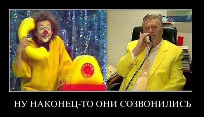 Голая в фильме добровольская понял