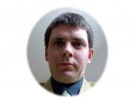 Alex Schmidt, 12 июня , Харьков, id145102160