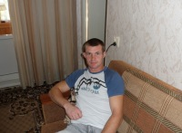 Александр Соболев, 4 января 1995, Ухта, id154543796