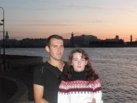 Олег Кравцов, 18 сентября , Николаев, id169969430