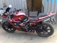 Продажа Мотоцикл ИЖ-Ю.  ОбъС'м двигателя: 350Топливо:бензин.