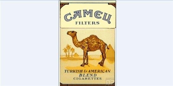 cigarette coupons printable Prince