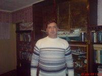 Михаил Молчанов, 3 июня 1971, Кинешма, id83824964