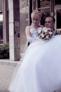 Александр Пелих, 4 октября 1989, Волгоград, id88938053