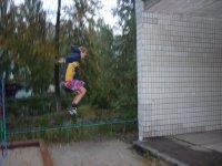 Ваня Гриб, 10 октября 1986, Киев, id99380889