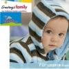 Germany-Fashion - Мода и стиль для всей семьи