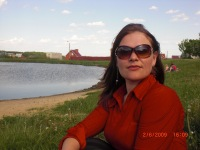 Valentina Tixomirova, 4 августа , Пермь, id102157079