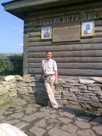 Виктор Семенов, 9 мая , Москва, id112787648