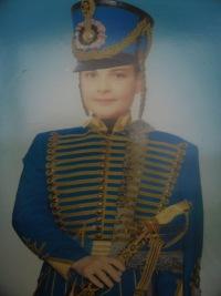 Vasiok Andronache, 10 мая , Мариуполь, id130385806