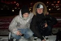 Nikita Simonov, 25 июля 1998, Донецк, id130515403