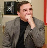 Валерчик Брагин