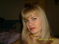 Енкатерина Успасская, 17 марта , Харьков, id140355576