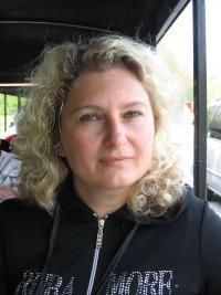 Svitlana Uhlmann-pomitelnikowa, id152500041