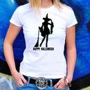 Футболка Music Dog, самые прикольные футболки в Украине.