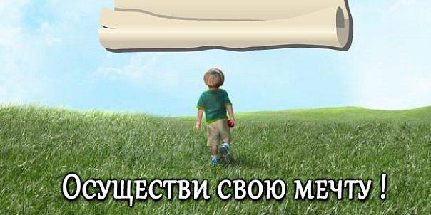 аватарки профессиональные: