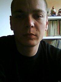 Алексей Мусихин, 27 июня 1992, Стрежевой, id84867489