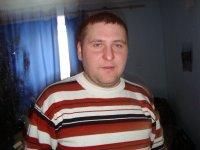 Владимир Колчанов, 25 мая , Пермь, id89071823