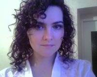 Ирина Клименко, 15 марта , Киев, id98777099