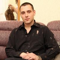 Евгений Скибин