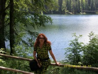 Инна Еременко, 16 января , Мозырь, id107199201