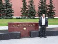 Алик Джейранов, 20 декабря 1982, Краснодар, id12702172