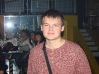 Станислав Голубев, 28 сентября 1980, Киев, id35165038