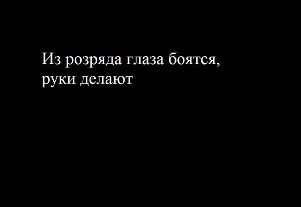 x_e76431aa.jpg