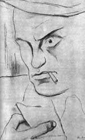 Евгений Богатый, 8 апреля 1984, Тюмень, id72567244