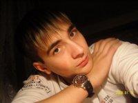 Яша Кіт, 21 апреля , Минск, id72858007