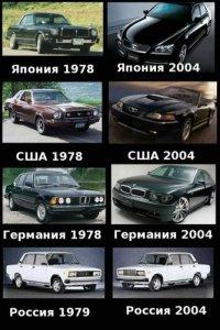 Алексей Викторов, 19 марта 1997, Псков, id76541805