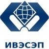 Ресурсный центр СПб ИВЭСЭП в г. Новокузнецк