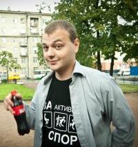 Сергей Балдычев