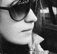 Таня Кленова, 5 апреля 1989, Минск, id107815542